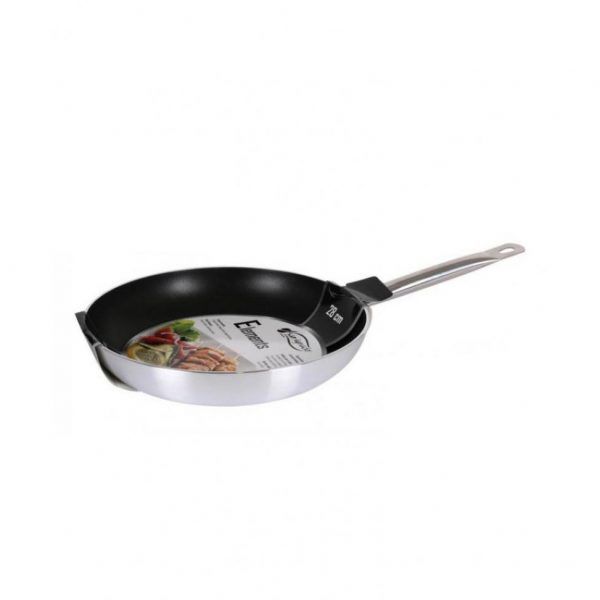 frying-pan-with-a-diameter-of-24-28-cm