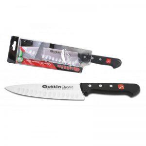 Готварски нож Quttin Classic 25 см