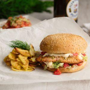 бургер-сьомга-cookit