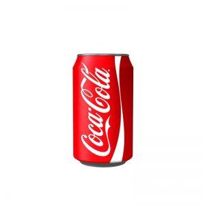 coca-cola-кен-330мл