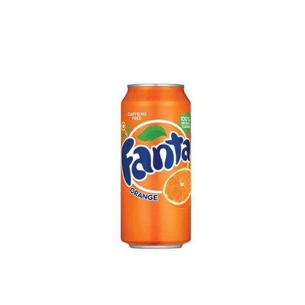 fanta-orange-кен-330мл