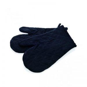 Кухненски ръкавици 32см