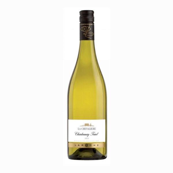 Бяло вино Laroche Chardonnay Tere