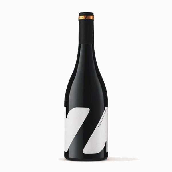 Червено вино Pino Noir Z