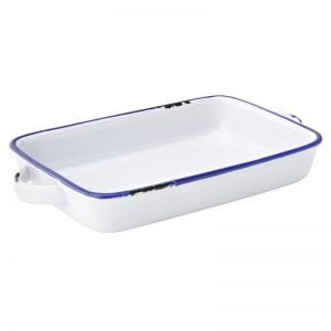 ceramic-tray-for-baking-and-serving-22x14-cm