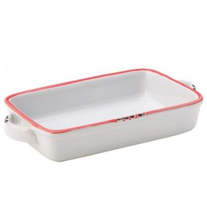 ceramic-tray-for-baking-and-serving-17x11-cm