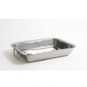 tray-with-handles-27x21-cm