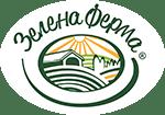 zelena-ferma-logo
