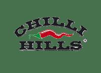 chilli-hills-logo