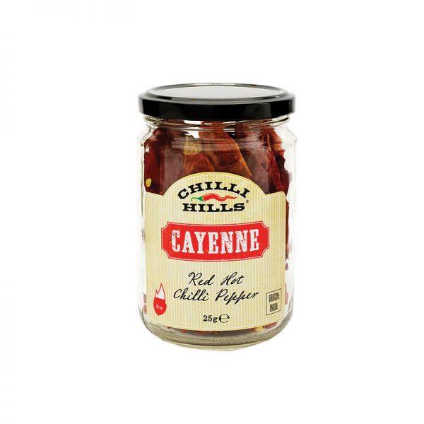 cayenne-hot-pepper