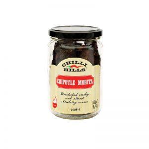 chipotle-morita-hot-pepper