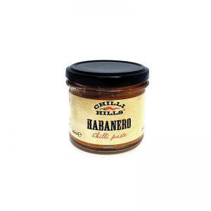 spicy-habanero-pasta