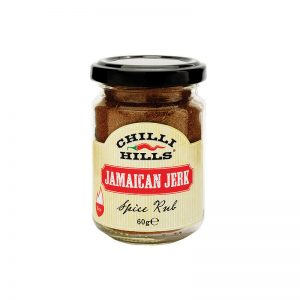 hot-spice-jamaican-jerk