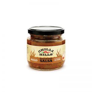 smoked-salsa-mild