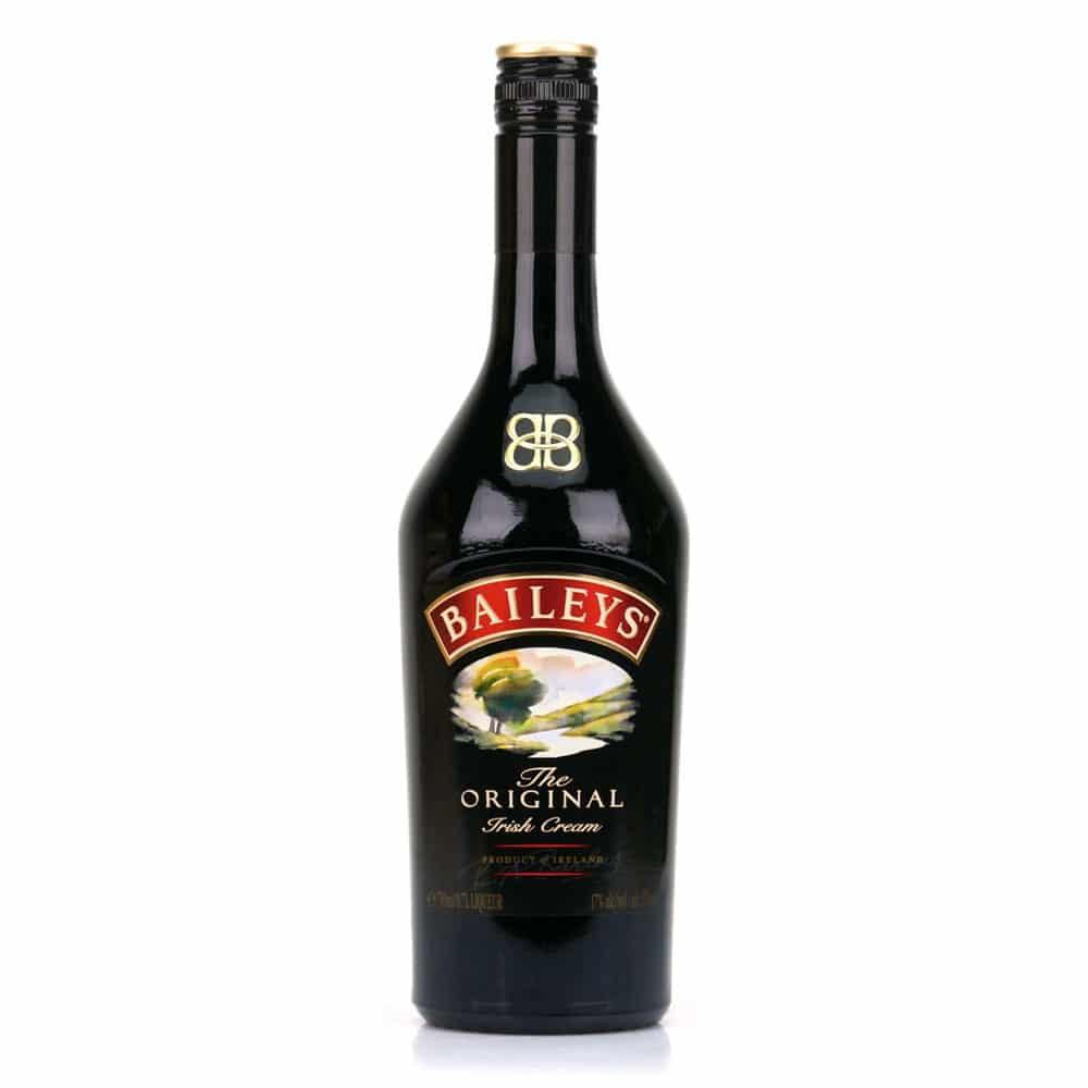 baileys-700ml