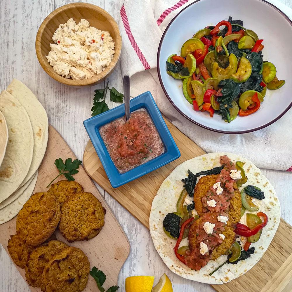 falafeli-zelenchuci-bio-izvara