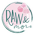 raw-and-more