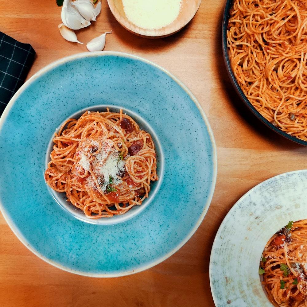 spagetti-alla-puttanesca