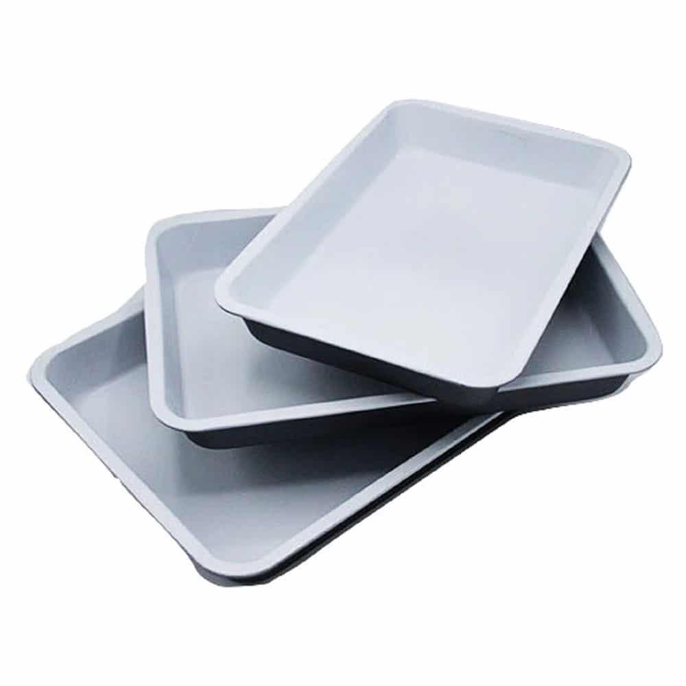 baking-trays