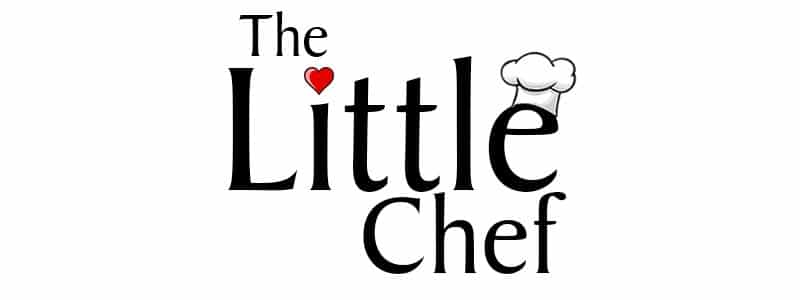 the-little-chef