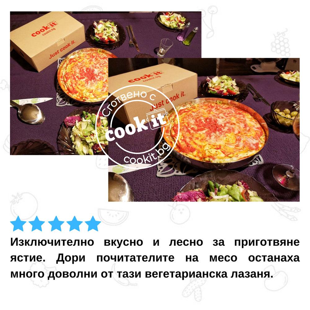 review-enchilada-lazanya-1
