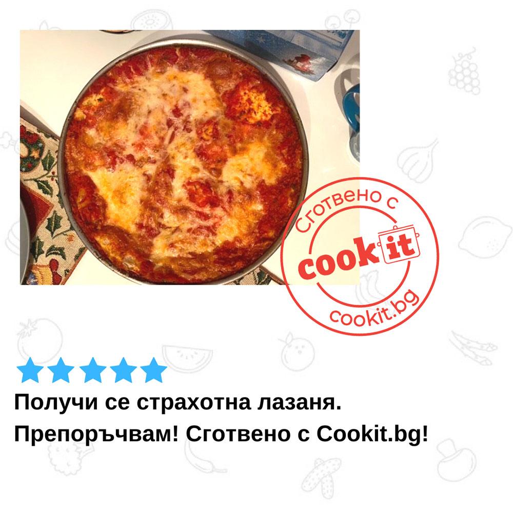 review-enchilada-lazanya