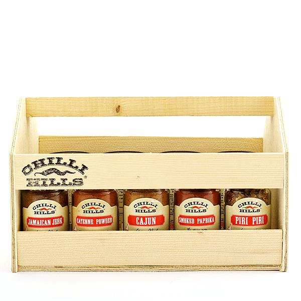 survival-chilli-kit