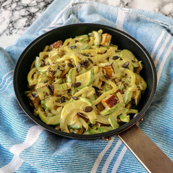 udon-nudli-tofu