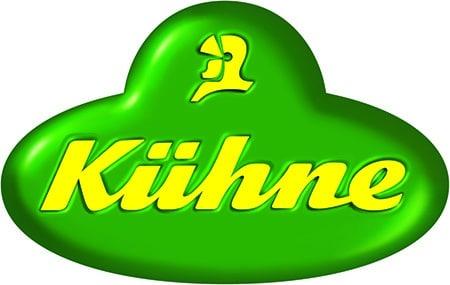 Kuehne_Logo_4c_uncoated