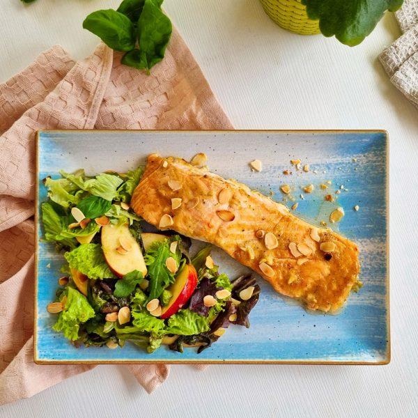 zlatista-siomga-medena-gorchica-salata